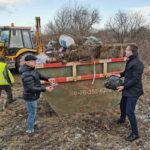 Rétvári: fontos, hogy rend és tisztaság legyen Magyarországon