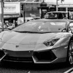 Érkeznek a gépjárműadós határozatok
