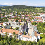 Koronavírus helyzetkép Dunakeszi lengyelországi testvérvárosában