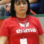 Női kézilabda NB I - Ottó Katalin lett a Vác edzője